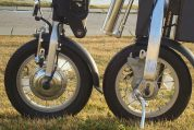 2-wheel-bike