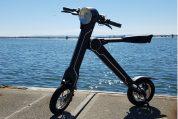 scootmatic half bike half electric scooter.jpg