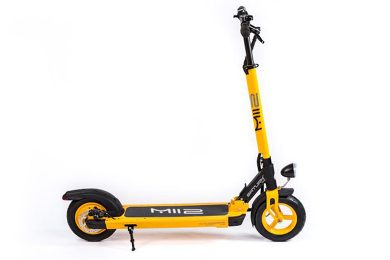 Ellectric scooter MII2 .jpg