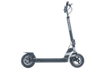 קורקינט חשמלי scootair-wideboard