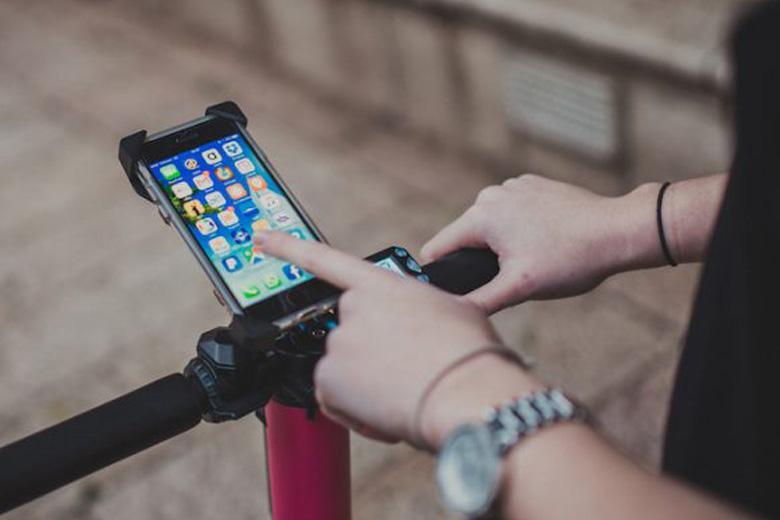 -עם מתקן לטלפון jackhot-fashion