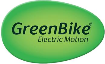 גרין בייק אופניים חשמליים