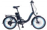 Magnum-classic אופניים חשמליים מבית מגנום 0