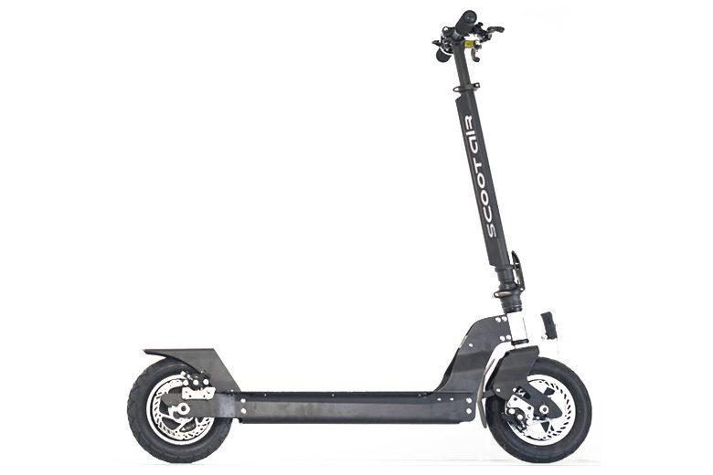 קורקינט חשמלי scootair-premium