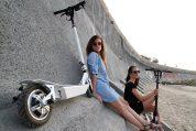 scootermodel.jpg