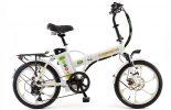 אופני לגנדלבנים 2
