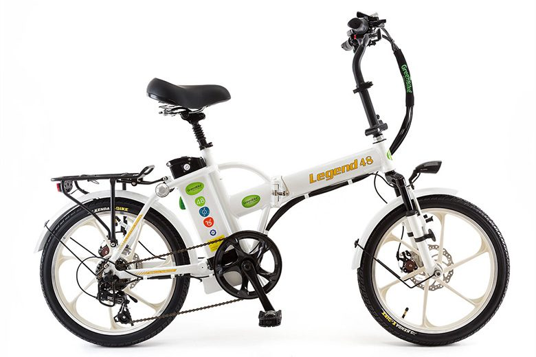 אופני לגנדלבנים
