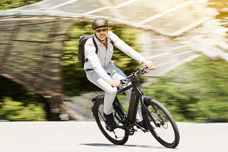 stromer-st2-on-the-ride