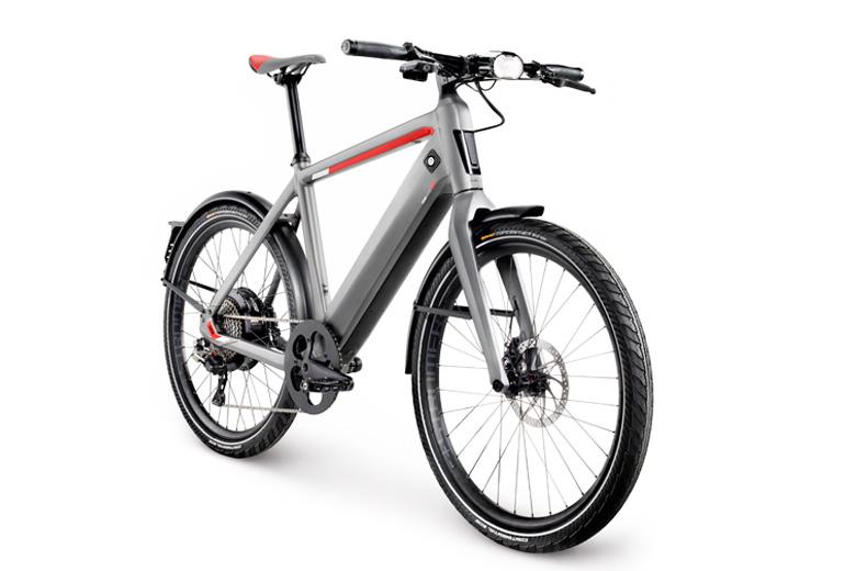 stromer-st2s electric bike