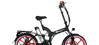 אופני טייגר, נוחות כמעט כמו אוטו!