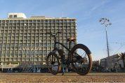 bike for rent.jpg
