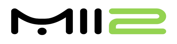 Mii2 קורקינטים חשמליים