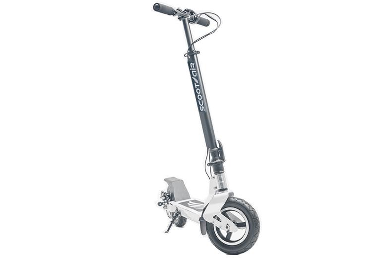 קורקינט חשמלי Slim scootair