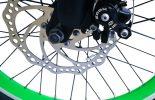 stark--2250ד גלגלים jpg 2