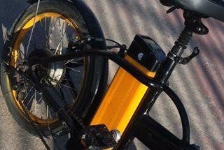 אופני funbike למכירה