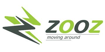 ZoozBike אופניים חשמליים