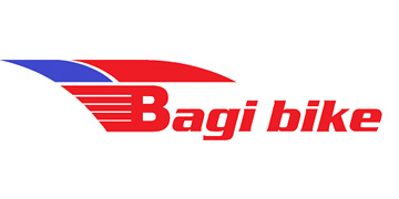 Bagibike אופניים חשמליים וקורקינטים