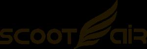 Scootair קורקינטים חשמליים