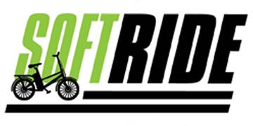 Softride אופניים חשמליים וקורקינטים