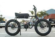 super-73-electric-bike