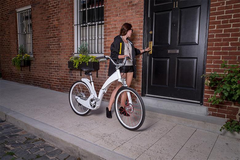 Gi-flybike-electricbike-0.8jpg