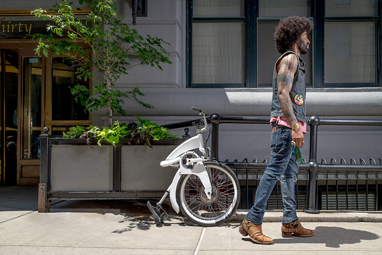 Gi-flybike-electricbike