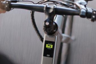 flash bike on the rife.jpg