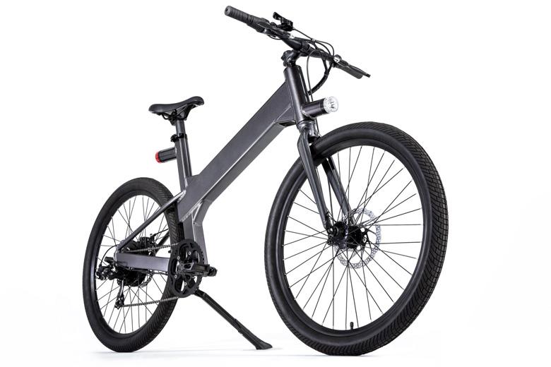 tupbhho jankhu, jfnu,-bike