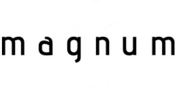 Magnum אופניים חשמליים וקורקינטים