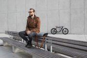 stromer אופניים חשמליים