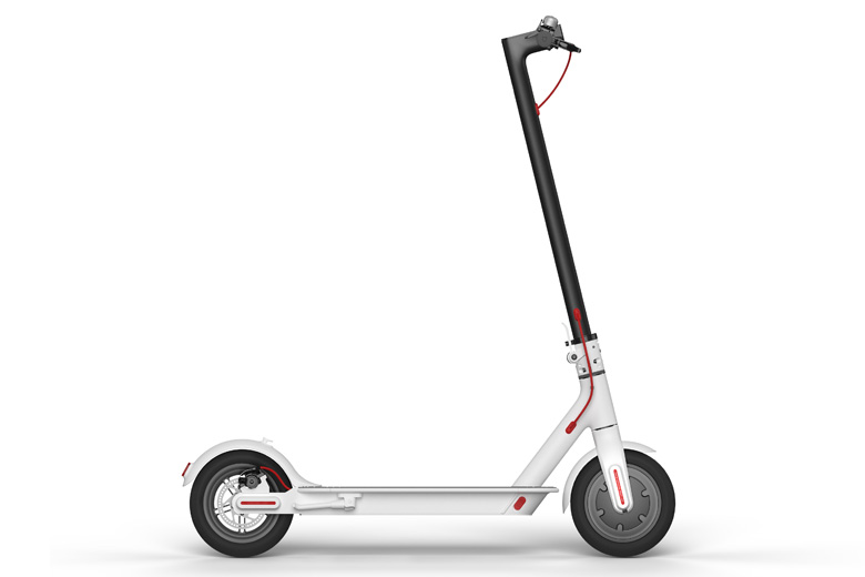XIOAMI – Mi Electric scooter קורקינט שיאומי