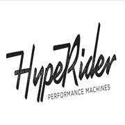 Hyperider